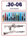 .30-06 by Chris Punnett