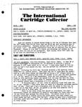 IAA Journal 256