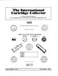 IAA Journal 271-272
