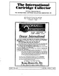 IAA Journal 297-298