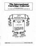 IAA Journal 299-300