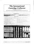 IAA Journal 312