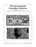 IAA Journal 319