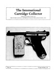 IAA Journal 325