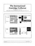 IAA Journal 328