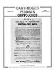 IAA Journal 337