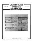 IAA Journal 340