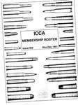 IAA Journal 362
