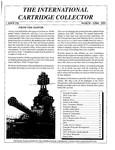 IAA Journal 370
