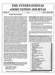 IAA Journal 371