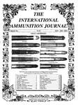 IAA Journal 374