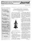 IAA Journal 376