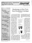 IAA Journal 379