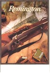 1994 Remington Retail Catalog