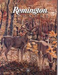 1997 Remington Retail Catalog