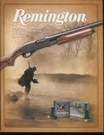 2006 Remington Retail Catalog