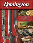2007 Remington Retail Catalog-Spring