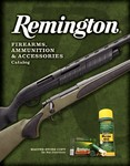 2010 Remington Retail Catalog-Full Size