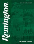2011 Remington Retail