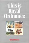 Royal Ordnance